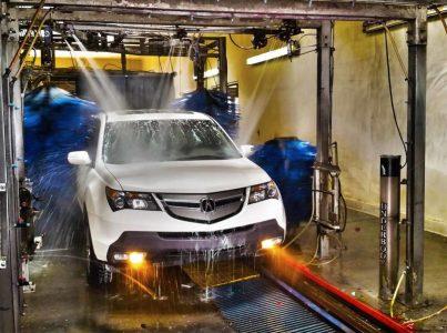 executive-car-wash-drive-thru