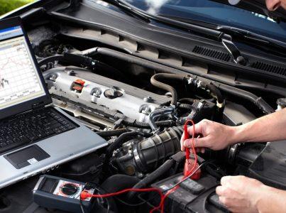 Renault-Warranty-004.jpg.ximg.l_full_m.smart